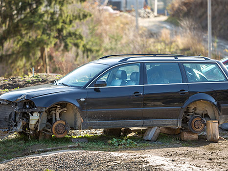 recycling-junk-cars